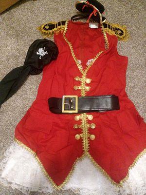 Halloween costume for Sale in Dallas, TX