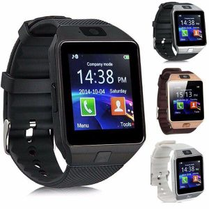 HD BLUETOOTH SMART WATCH for Sale in Anaheim, CA