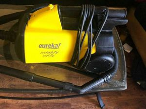 Vacuum for Sale in Tampa, FL