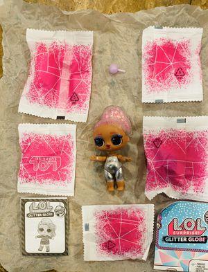 LOL surprise doll for Sale in Las Vegas, NV