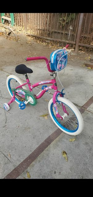 Kids bikes size 18 for Sale in Los Angeles, CA