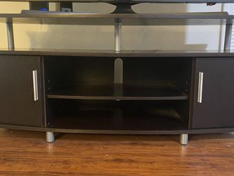 TV Stand For Sale!!! for Sale in Los Angeles,  CA