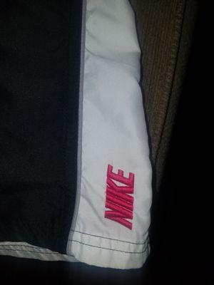 new shorts Nike sport shorts I'm asking $25 make me an offer for Sale in Hesperia, CA