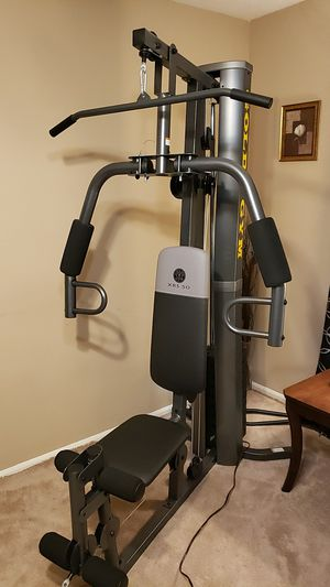 Home gym for Sale in Casselberry, FL