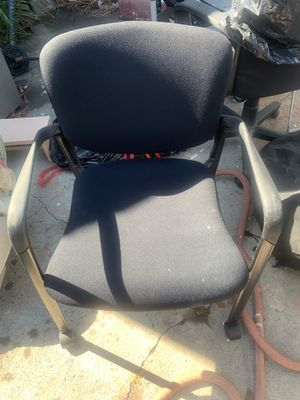 Office chair for Sale in Hayward, CA