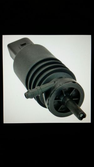 Windshield Washer Pump for Mercedes, Audi, BMW, Porsche for Sale in San Diego, CA