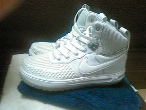 dfe6ec04bbca Nike air shoes for Sale in Tucson