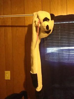 Panda hat 🐼 for Sale in Wichita, KS