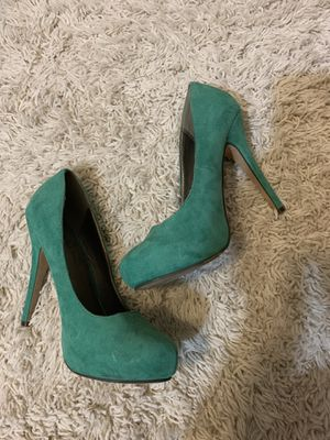 High heels for Sale in West Valley City, UT