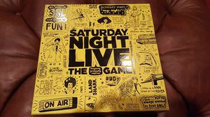 SNL Board Game for Sale in St. Cloud, FL