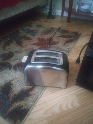 Toaster,coffee maker, microwave combo for Sale in Ontario, CA