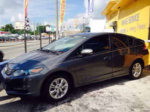 2011 Honda Insight for Sale in Miami, FL