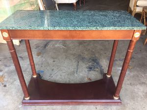 Console Table for Sale in Brentwood, TN