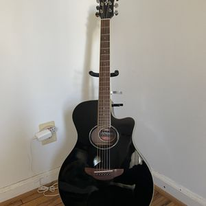 Yamaha APX600 for Sale in Silver Spring, MD