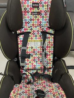 Britax Boulevard Clicktight Convertible Car Seat for Sale in Fort Lauderdale,  FL