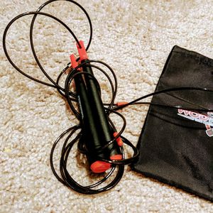 Jump Rope for Sale in Bellevue, WA
