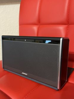 Bose Soundlink Nylon Mobile Edition for Sale in Winter Garden,  FL
