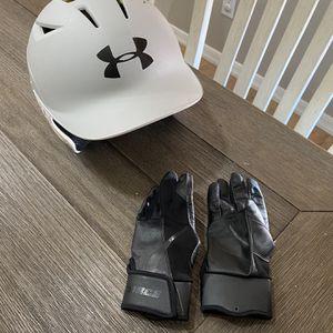 Boy's Baseball Gear for Sale in Sacaton, AZ