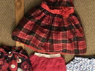 Girls Size 3T Lot for Sale in Ingleside,  IL