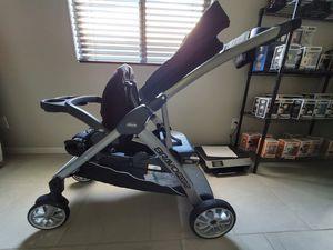 NEW Bravo Stroller for Sale in Tolleson, AZ