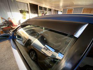 EG6 Honda Access window visors for Sale in Pearl City, HI
