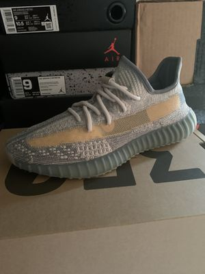 Yeezy 350 israfi for Sale in Los Angeles, CA