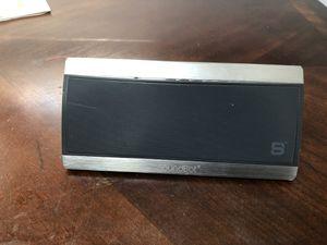 Loud Bluetooth speaker like new for Sale in Tampa, FL