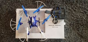 DZ Drone for Sale in Pittsburgh, PA