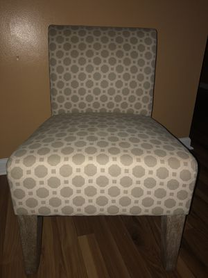 Accent Chairs for Sale in Douglasville, GA