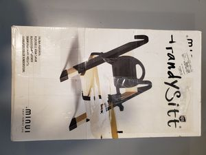 Minui Habdysit Booster Seat Chair Adaptor for Sale in Northbrook, IL