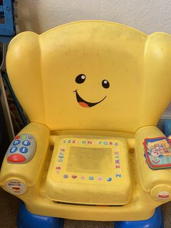Kids Chair for Sale in Salinas,  CA