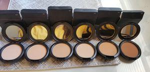Mac powder for Sale in Los Angeles, CA