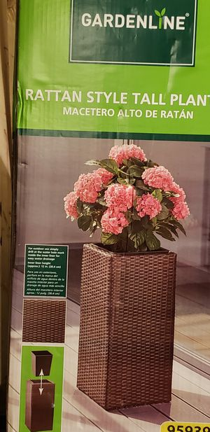 Plant Holder for Sale in Washington, DC