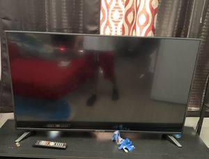 """50"""" tv for Sale in Agawam, MA"""