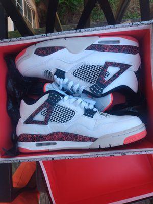 Air Jordan for Sale in Carrollton, GA