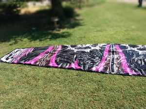 Slingshot Windsurfing Kite by Fuel for Sale in Ryde, CA