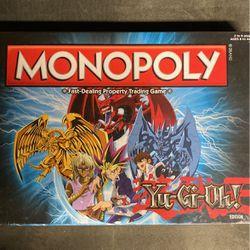 Monopoly for Sale in Stockton,  CA