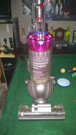 Dyson dc41 for Sale in Columbus, OH