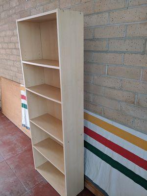 Book Shelf for Sale in Fresno, CA