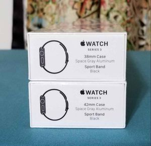 Brand new, still sealed Apple Watch Series 3 for Sale in McLean, VA