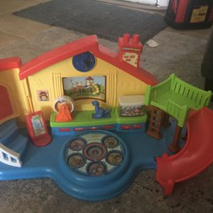 Lps Houses for Sale in Pinellas Park, FL