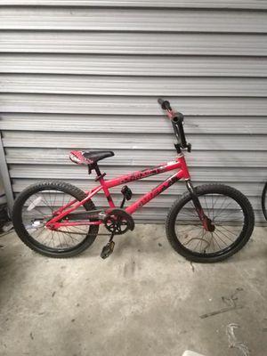 Red kids bike for Sale in Orlando, FL