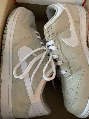 Nike dunks for Sale in Laurel, DE