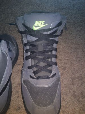 Nike men shoes for Sale in Hamilton, OH