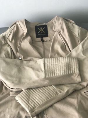 Kardashian collection Jacket for Sale in Richmond, VA