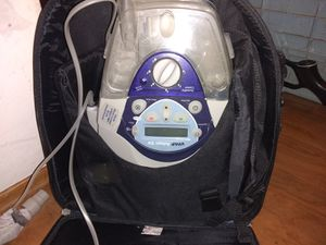 Breathing machine for Sale in Spring Valley, CA