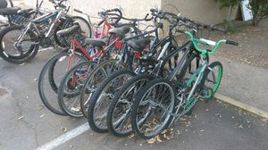 Bike's for Sale in Tempe, AZ