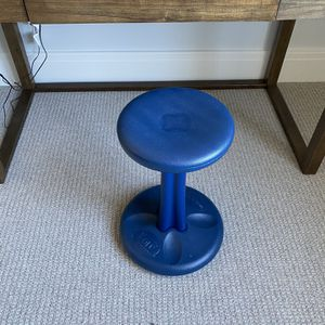 Wobble Chair for Sale in Lemont, IL