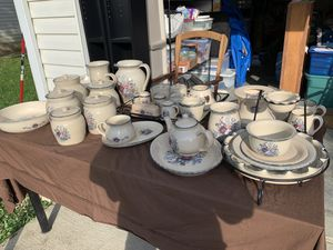 Home and Garden Dishes for Sale in Georgetown, KY