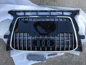 Audi Quattro Q5 parts Lot! for Sale in San Diego, CA